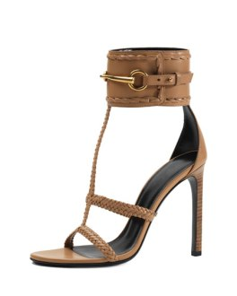 Gucci- $1000