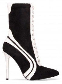 Simmi Shoes - $56