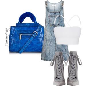 bluecroc1