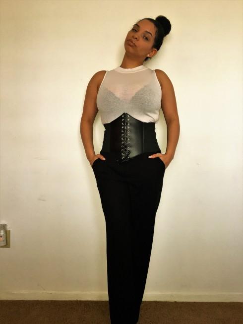 corset1